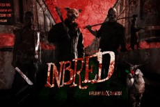 Inbred-2011-Movie-Poster-version14